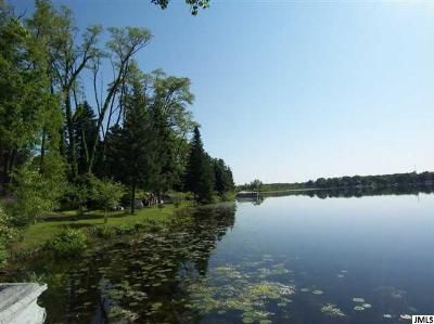 Residential Lots & Land For Sale: Lot B Egan