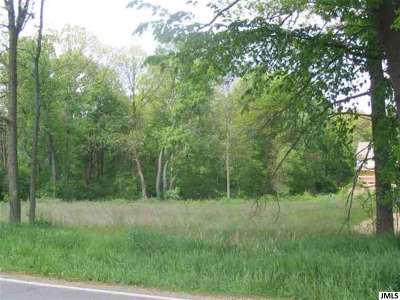 Residential Lots & Land For Sale: B Reynolds