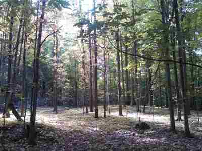 Jackson MI Residential Lots & Land For Sale: $179,000