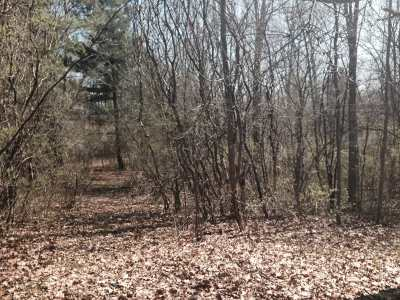 Jackson MI Residential Lots & Land For Sale: $190,000