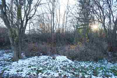 Jackson County Residential Lots & Land For Sale: Dan Dell Circle