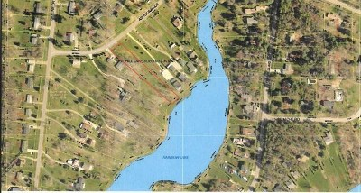 Residential Lots & Land For Sale: Lot 68 Ashworth