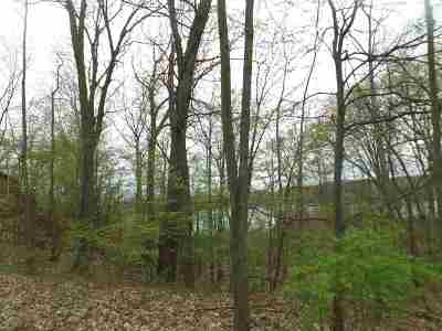 Residential Lots & Land For Sale: Lot 320 Eastshore Dr