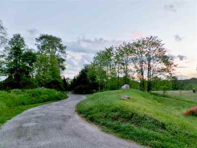 Brooklyn MI Residential Lots & Land For Sale: $79,500