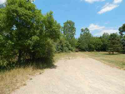 Jackson MI Residential Lots & Land For Sale: $105,600