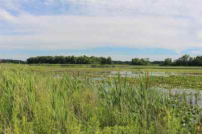 Residential Lots & Land For Sale: N Price Lake Dr