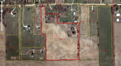 Jackson MI Residential Lots & Land For Sale: $147,900