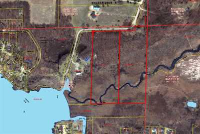 Jackson MI Residential Lots & Land For Sale: $169,900