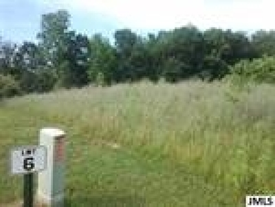 Residential Lots & Land For Sale: Lot 6 Chief Dr