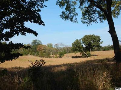 Jackson County Residential Lots & Land For Sale: Vl Snow Rd