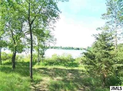 Residential Lots & Land For Sale: Lot 1 Cedar Glen Dr