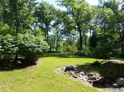 Residential Lots & Land For Sale: Lot 6 Cedar Glen Dr