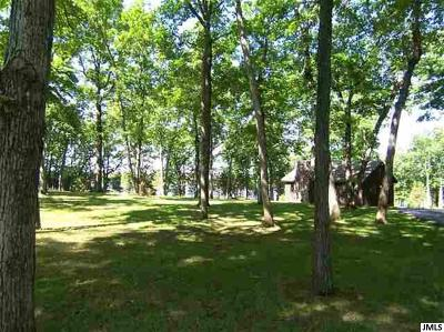 Residential Lots & Land For Sale: Lot 8 Cedar Glen Dr