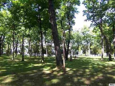 Residential Lots & Land For Sale: Lot 9 Cedar Glen Dr