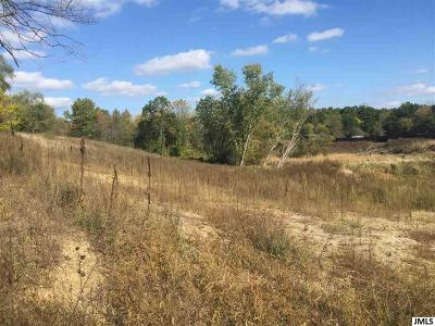 Jackson County Commercial Lots & Land For Sale: 2142 E South St