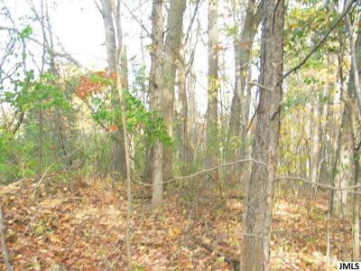 Jackson County Residential Lots & Land For Sale: Valley Pk Dr