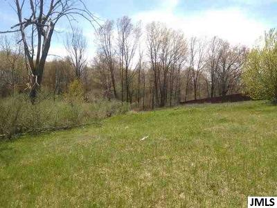 Residential Lots & Land For Sale: 10245 Tims Lake Blvd