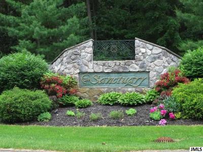 Residential Lots & Land For Sale: Unit 53, 54, 55 Sanctuary Dr