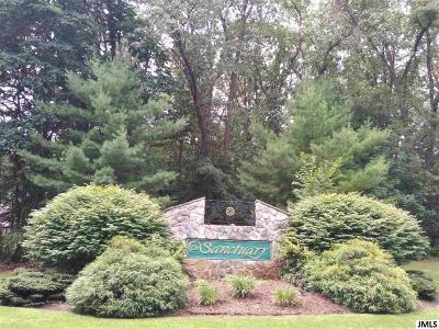 Residential Lots & Land For Sale: Lot #38 #39 Sanctuary Dr