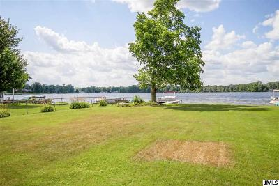 Residential Lots & Land For Sale: 1028 Echo Beach