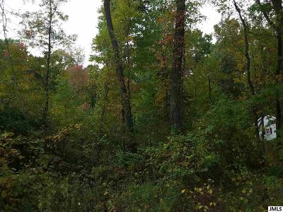 Jackson County Residential Lots & Land For Sale: Lot 157 Westshore Dr