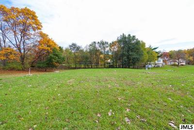 Residential Lots & Land Contingent: Lot 11 Resort