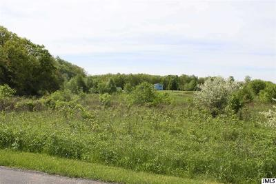 Residential Lots & Land For Sale: Vl Dan Patch Dr