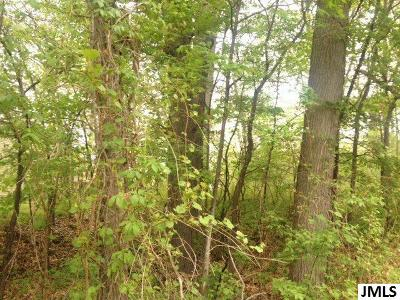 Residential Lots & Land For Sale: Vl Bay Ct