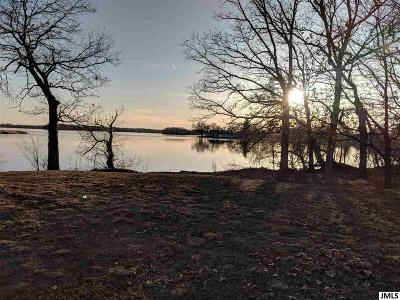 Residential Lots & Land For Sale: Lots 1-3 Washington Dr