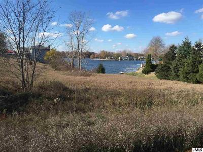 Residential Lots & Land For Sale: 10668 N Somerset Rd