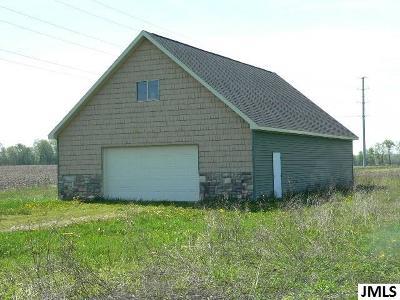 Residential Lots & Land For Sale: Vl Bellevue