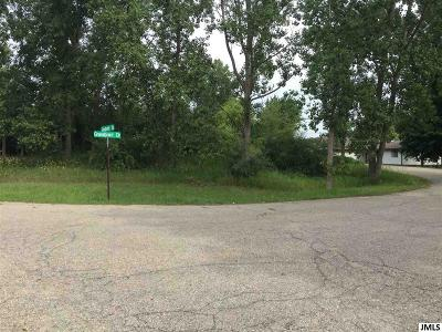 Residential Lots & Land For Sale: 13914 Grandpoint