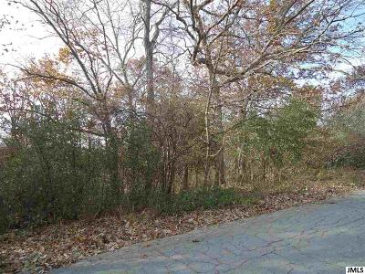 Residential Lots & Land For Sale: Lot 52 Acorn Tr