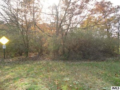 Residential Lots & Land For Sale: Lot 53 Acorn Tr