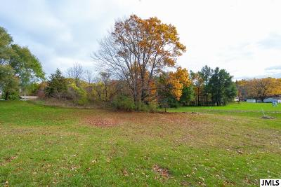 Residential Lots & Land For Sale: Lot 9 Resort