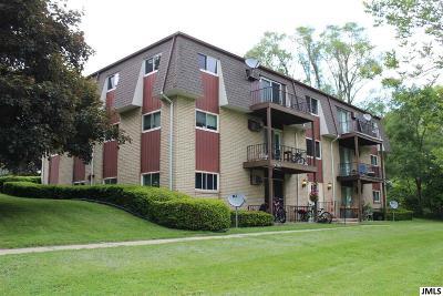 Multi Family Home For Sale: 211 E Main St