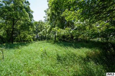 Residential Lots & Land For Sale: Waite Rd