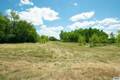 Jackson County Residential Lots & Land For Sale: Lot 24 Oakview Trail