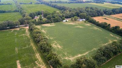 Horton MI Residential Lots & Land For Sale: $135,000