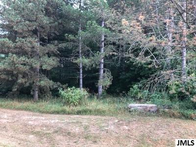 Residential Lots & Land For Sale: Lot 60 Spinnaker