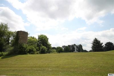 Residential Lots & Land For Sale: 4999 Old Silo