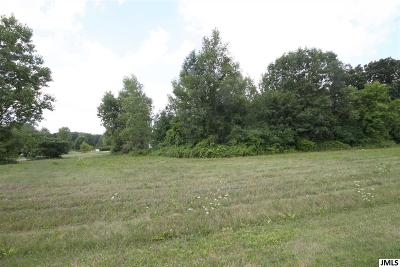Residential Lots & Land For Sale: 4926 Old Silo