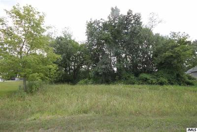 Residential Lots & Land For Sale: 4905 Old Silo