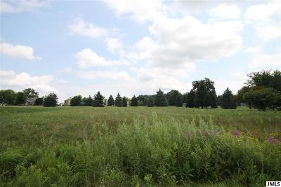 Residential Lots & Land For Sale: 4947 Old Silo