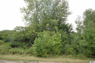 Residential Lots & Land For Sale: 4956 Old Silo