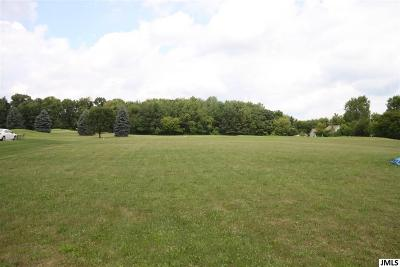 Residential Lots & Land For Sale: 4998 Old Silo