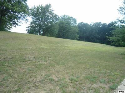 Residential Lots & Land For Sale: Unit 19 Scenic Hills Drive