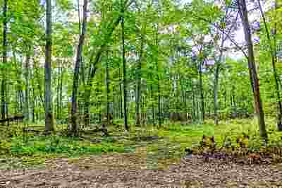 Horton MI Residential Lots & Land For Sale: $119,500