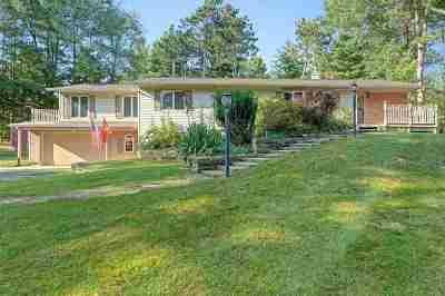 Horton Single Family Home Contingent - Financing: 116 Reiniche