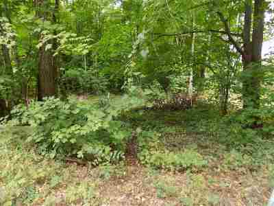 Parma MI Residential Lots & Land For Sale: $85,000